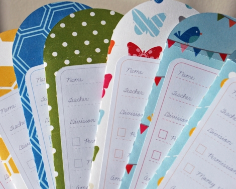 custom envelopes and sticker labels