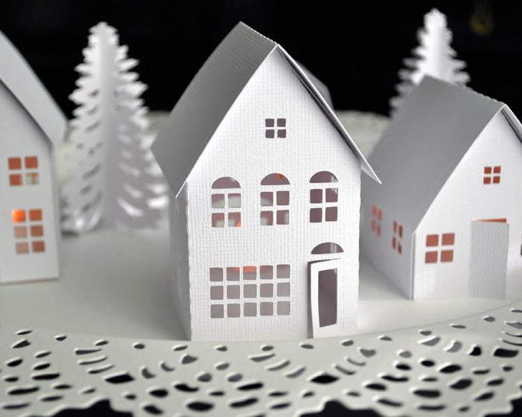 Christmas House Lights For Sale